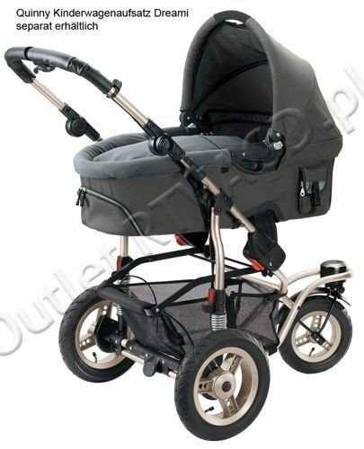 chicco kinderwagen 2in1 modell 65803480 freestyle 3xl comfort ebay. Black Bedroom Furniture Sets. Home Design Ideas