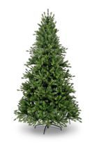 Artificial Christmas Tree Snowtime model CT05845AM