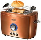BEEM Toaster D2001120