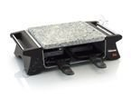 Tristar RA-2990 Raclette / Grill Stone