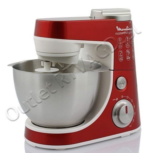 Ninja rule the kitchen kitchen system 1100 manual moulinex gourmet recipes for kenwood food mixer very maharaja food processor demo video download forumfinder Images