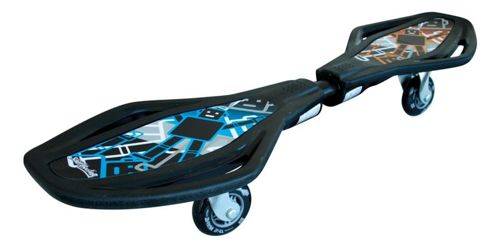Waveboard STREET SURFING Wave Mini SL / ABEC-5