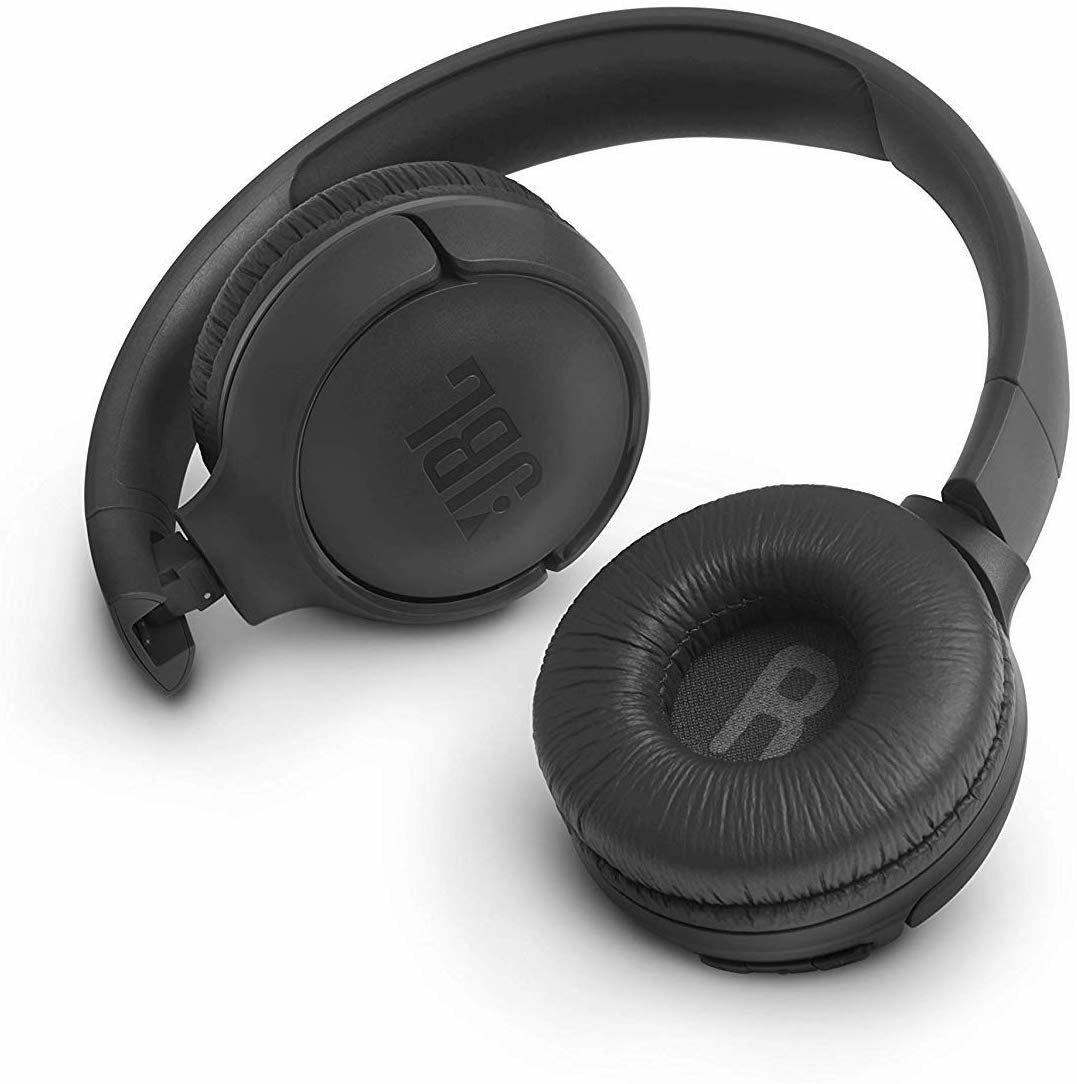 słuchawki bluetooth jbl niec chą się sparować
