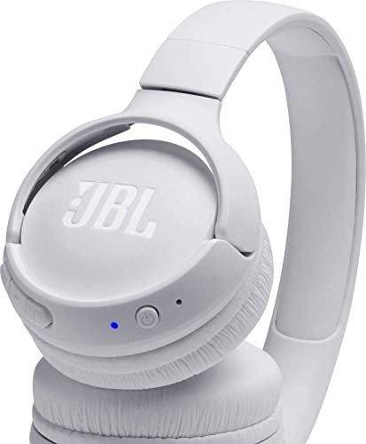 Wyprzedaż! Teraz tylko :: Słuchawki bezprzewodowe JBL