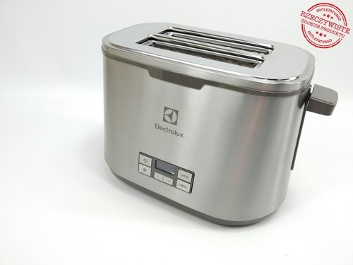 Toster ELECTROLUX EAT7800